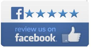 FB-_Review_Box